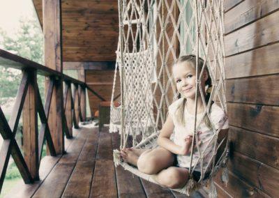 Balkone_schreinerei rosenauer