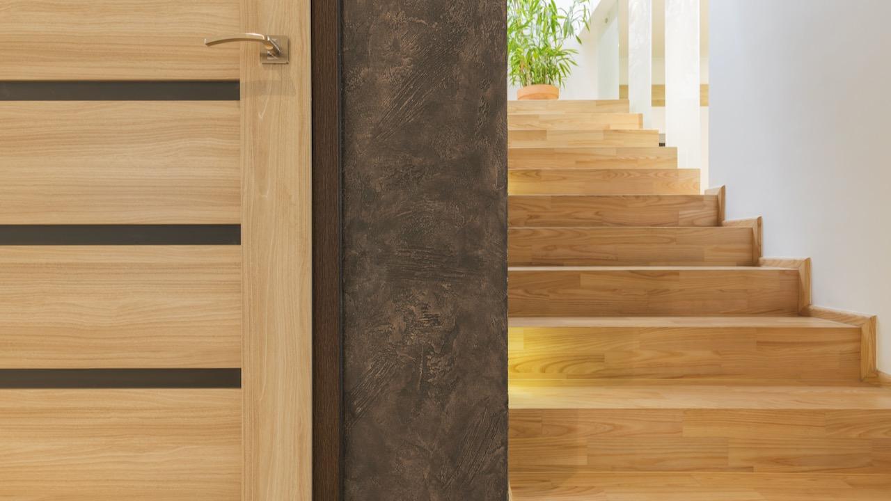 Rosenauer - Gelaender:Treppen 02