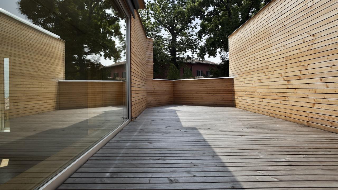 Rosenauer - Terrasse:Pool:Garten 01